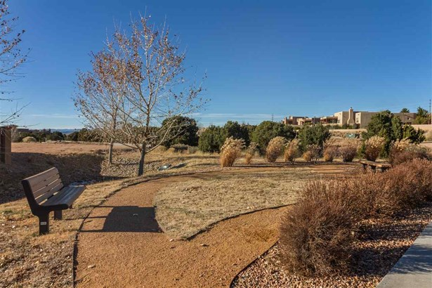 Other - See Remarks, Single Family - Santa Fe, NM (photo 3)