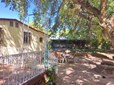 Manufactured Home, Ranch,Mobile/Manufactured - Medanales, NM (photo 1)
