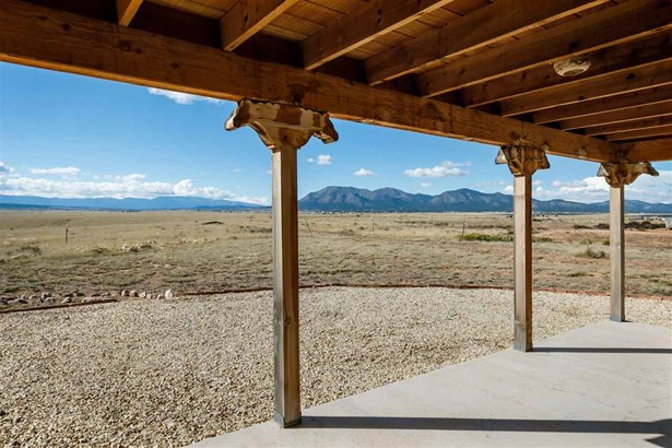 Ranch, Working - Stanley, NM (photo 4)