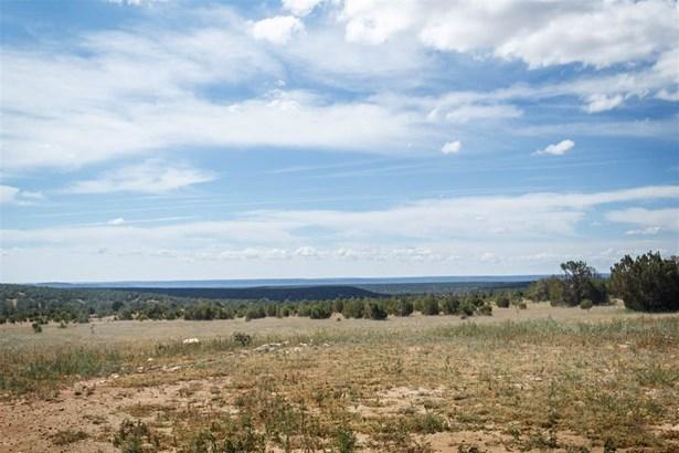 Pueblo, Single Family - Villanueva, NM (photo 2)