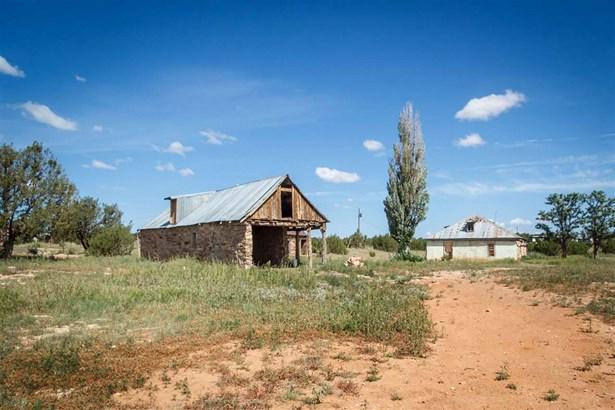Pueblo, Single Family - Villanueva, NM (photo 5)