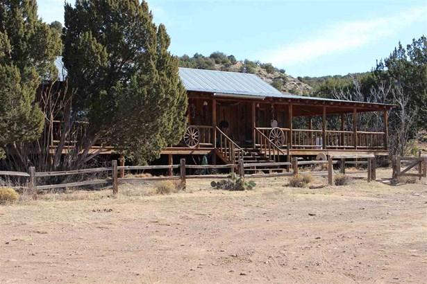 Ranch, Pleasure - Las Vegas, NM (photo 2)