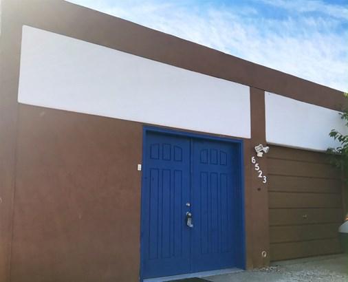 Townhouse, Pueblo - Cochiti, NM (photo 1)