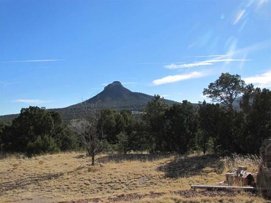 Residential Lot - Serafina, NM (photo 3)