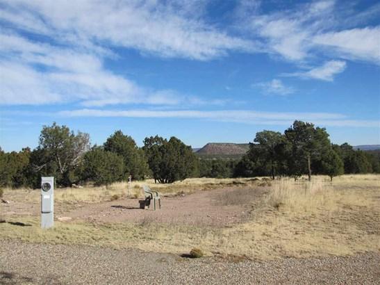 Residential Lot - Serafina, NM (photo 4)