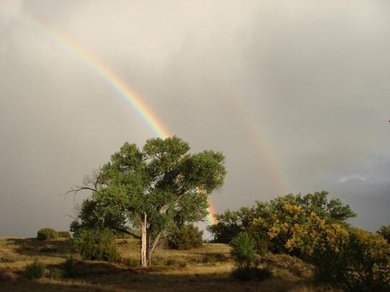 Residential Lot - Santa Fe, NM (photo 5)