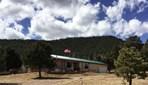 Ranch, Single Family - Glorieta, NM (photo 1)