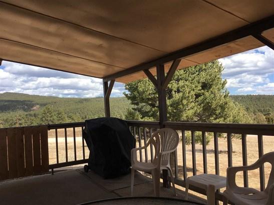 Ranch, Single Family - Glorieta, NM (photo 4)