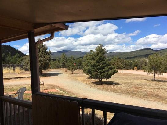 Ranch, Single Family - Glorieta, NM (photo 5)