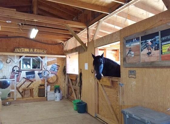 Ranch, Pleasure - Stanley, NM (photo 1)