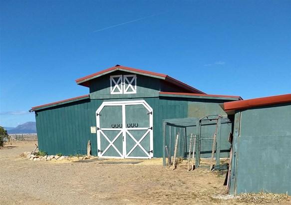 Ranch, Pleasure - Stanley, NM (photo 3)