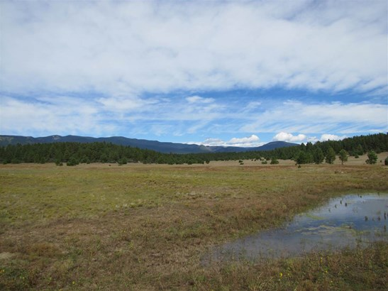 Ranch, Pleasure - San Geronimo, NM (photo 5)