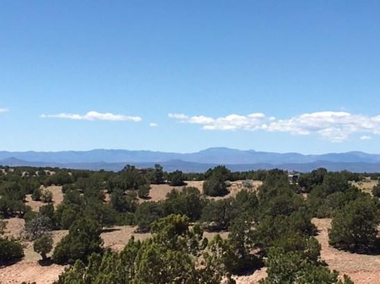 Residential Lot - Santa Fe, NM (photo 3)