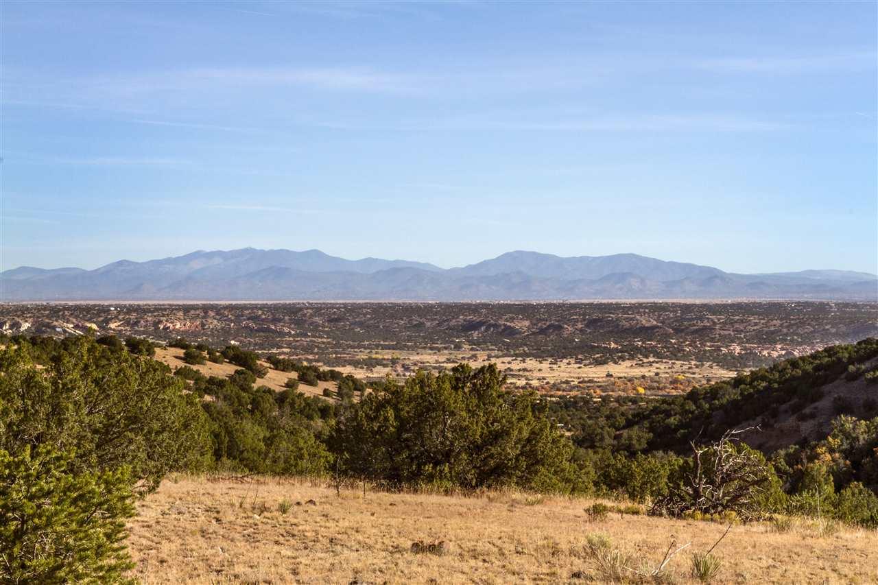 Residential Lot - Cerrillos, NM (photo 4)