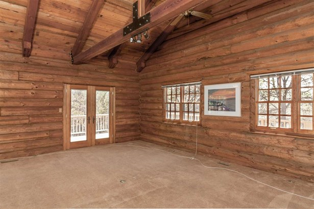 Other - See Remarks, Single Family - Santa Fe, NM (photo 5)