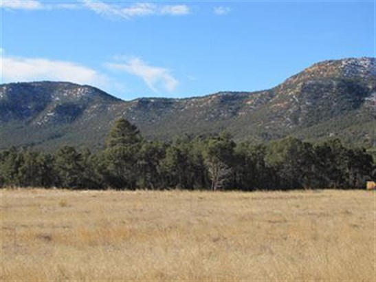 Ranch, Working - Glorieta, NM (photo 1)