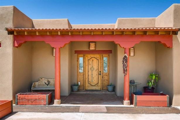 Pueblo, Single Family - Ribera, NM (photo 3)