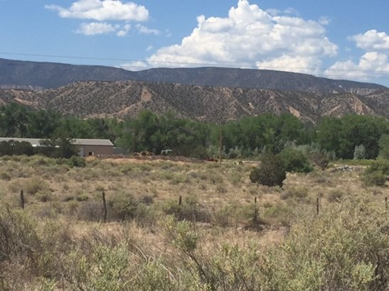 Residential Lot - Abiquiu, NM (photo 4)