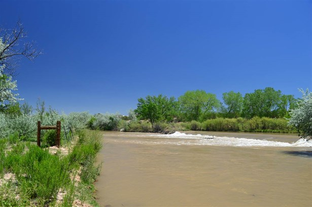 Residential Lot - Medanales, NM (photo 5)