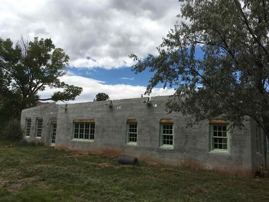 Pueblo, Single Family - Abiquiu, NM (photo 5)