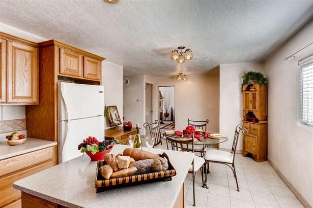 Pueblo, Single Family - Santa Fe, NM (photo 3)