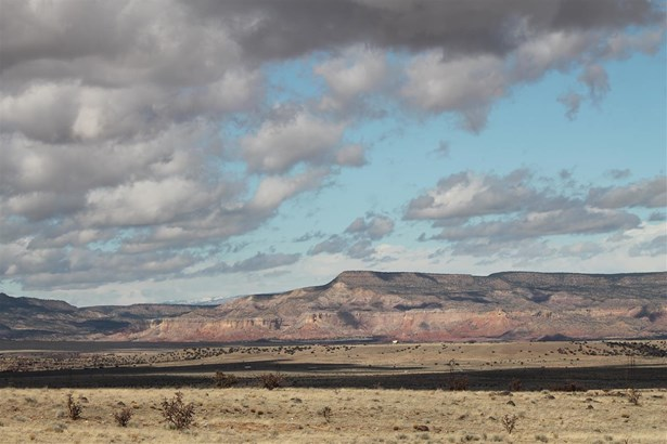 Undeveloped - Abiquiu, NM (photo 3)