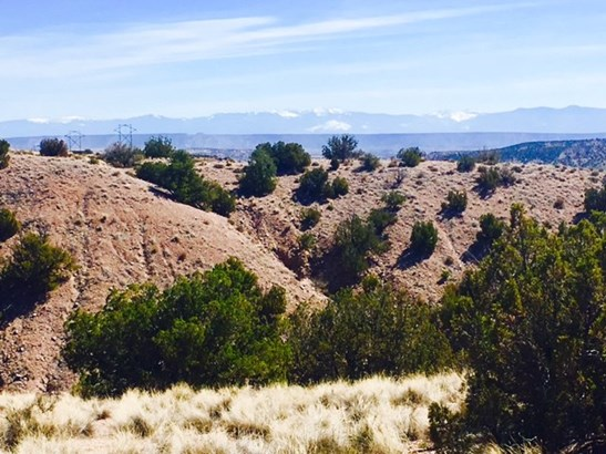 Residential Lot - Abiquiu, NM (photo 5)