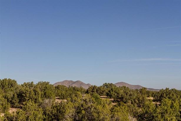 Residential Lot - Cerrillos, NM (photo 5)