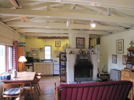 Cabin, Single Family - Terrero, NM (photo 5)