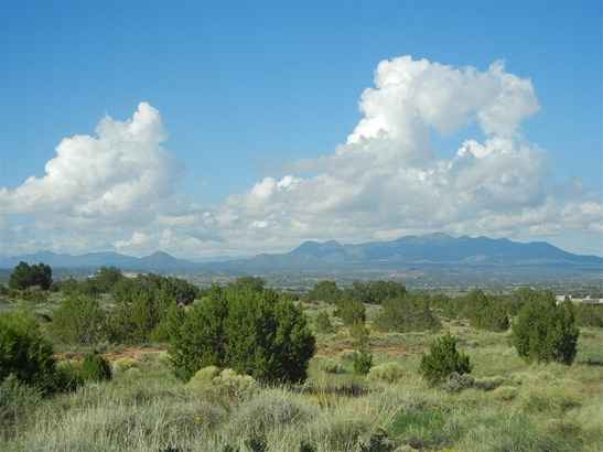 Residential Lot - Galisteo, NM (photo 4)