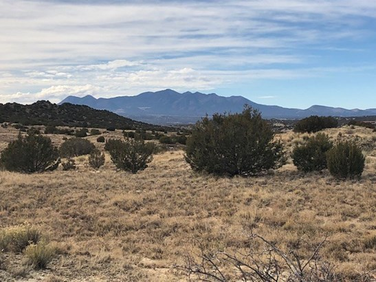 Ranch, Pleasure - Galisteo, NM (photo 1)