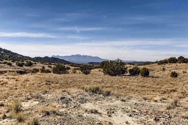 Ranch, Pleasure - Galisteo, NM (photo 4)