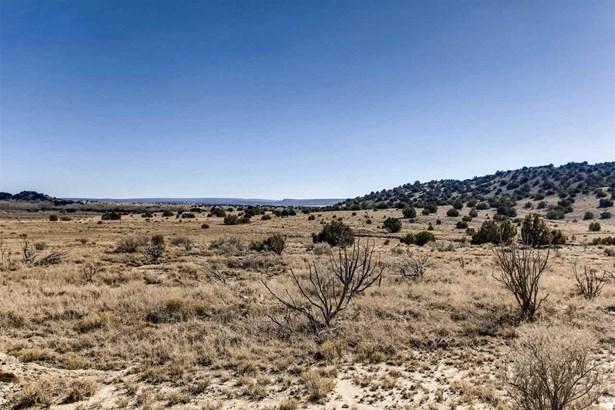 Ranch, Pleasure - Galisteo, NM (photo 5)