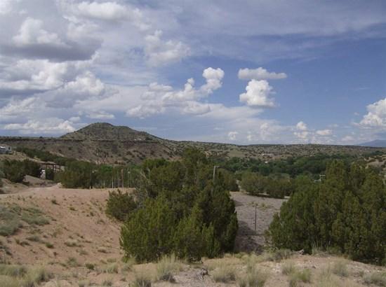 Residential Lot - Santa Fe, NM (photo 1)