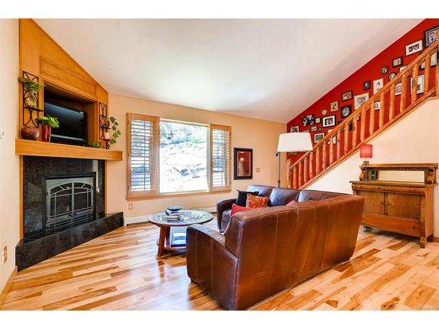 12296 Styve Road, Conifer, CO - USA (photo 4)