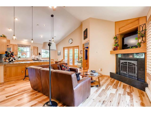 12296 Styve Road, Conifer, CO - USA (photo 5)