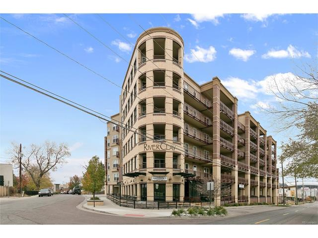 2240 Clay Street - 503 503, Denver, CO - USA (photo 1)