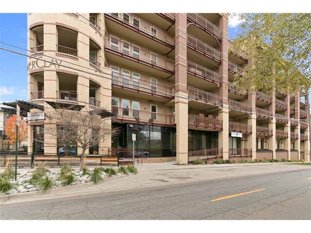 2240 Clay Street - 503 503, Denver, CO - USA (photo 2)