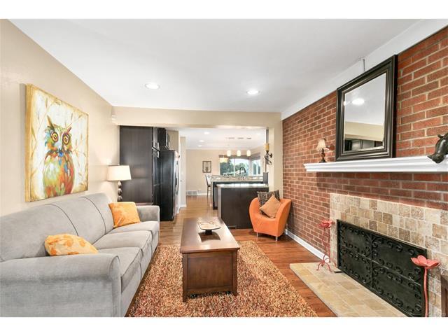 3340 East 30th Avenue, Denver, CO - USA (photo 3)