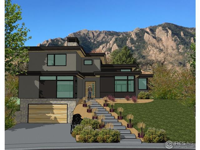 2310 Dennison Ln, Boulder, CO - USA (photo 1)