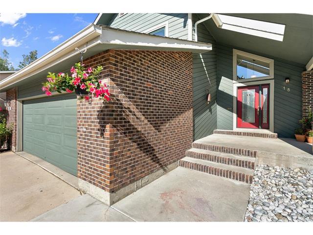 15 East 13th Place, Broomfield, CO - USA (photo 3)