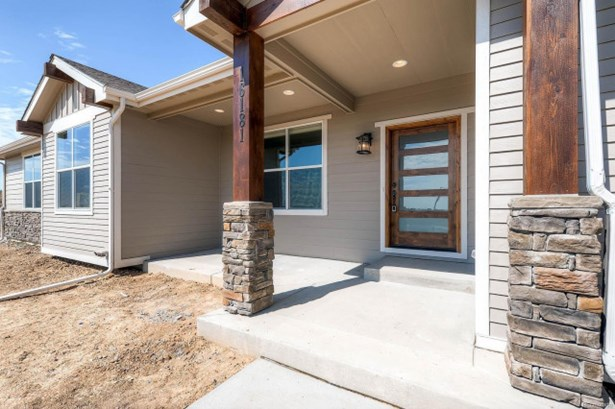 8285 East 124th Place, Brighton, CO - USA (photo 3)