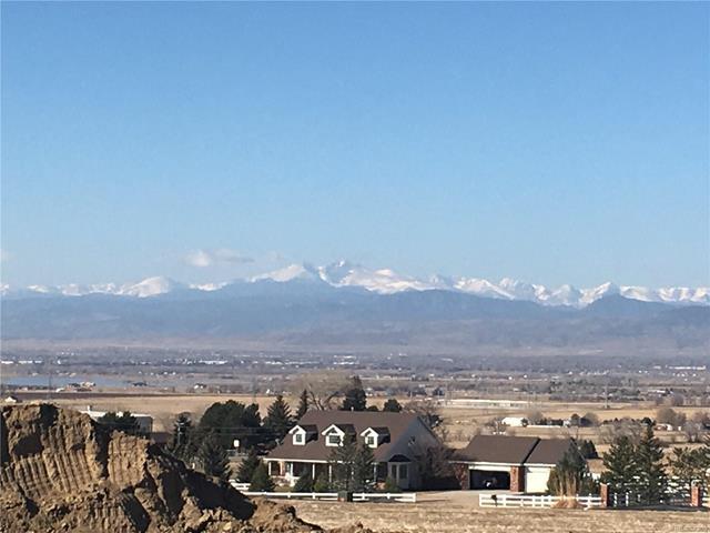 3789 Bridle Ridge Circle, Severance, CO - USA (photo 4)