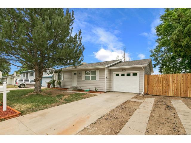 2954 West 135th Avenue, Broomfield, CO - USA (photo 1)
