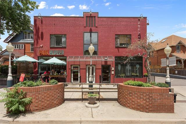 3611 Decatur Street, Denver, CO - USA (photo 4)