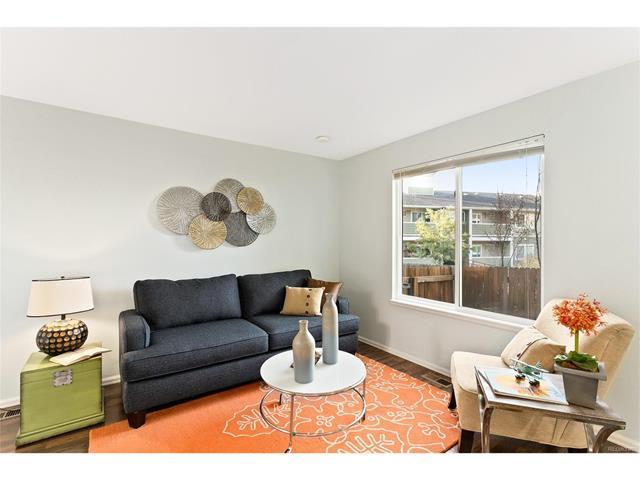 2047 East 103rd Avenue, Thornton, CO - USA (photo 3)