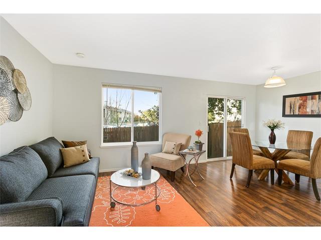 2047 East 103rd Avenue, Thornton, CO - USA (photo 4)