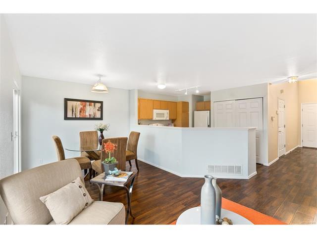 2047 East 103rd Avenue, Thornton, CO - USA (photo 5)