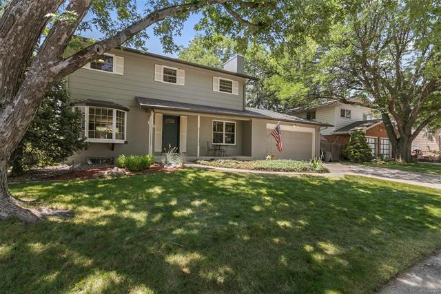10250 West Exposition Drive, Lakewood, CO - USA (photo 2)