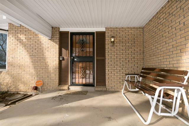 7231 West Linvale Place, Denver, CO - USA (photo 3)
